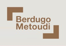 Berdugo Metoudi Touraine Expertise comptable Tours - Conseil - Membre ATH Chartered Accountants